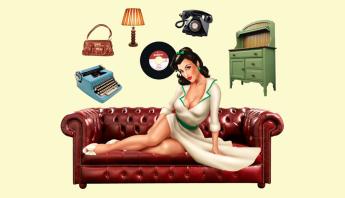 vintage_girl5